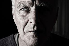 輿情大調查》失能長期照護:我們都是局內人(上)