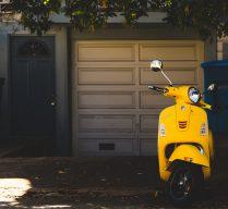 輿情大調查》在城市中自由穿梭:共享機車社群聲量探索