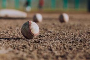 #棒球隊八卦 #美台關係限制 #對中出口創新高     |PTT熱門事件