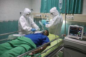 #議員王浩宇被罷免 #桃園醫院院內感染 #台商春節隔離時間      |PTT熱門事件