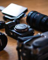 #Sony發表新相機 #電車被偷不怕偷 #檢舉制度討論         Mobile01熱門事件
