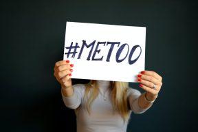 雞排妹自爆遭性騷擾,雙方各說各話風波不斷延伸         |PTT熱門事件