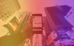 洞察報告》2019 Instagram熱門#Hashtag分析