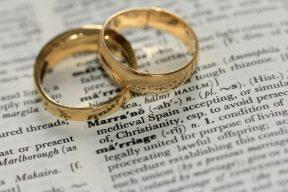 結婚即送北部兩房當嫁妝,這三原因網友不娶了          |PTT熱門事件