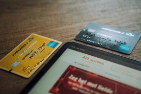 生活省錢必備!網友推薦的十大「夯」卡名單!