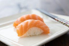 鮭魚之亂引發改名爭議,立委擬提反悔條款     |熱門新聞