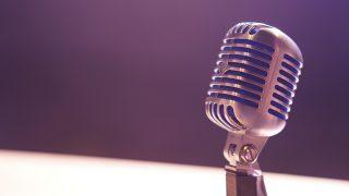 輿情大調查》聲音市場大解密:從社群數據分析Podcast產業