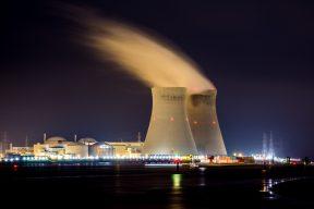 都有頂尖工程師!台積電被稱神山,核能電廠卻被當怪物?   |Mobile01熱門事件