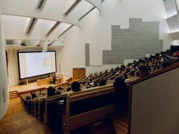 文組生學測上私立大學,該不該指考?網友留言戰成一片    |Dcard熱門事件