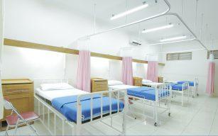 獨居老人感疫?急診醫師憂蔓延加護病房    |PTT熱門事件