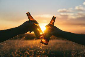 來一支透心涼!六款熱議啤酒品牌不能錯過!