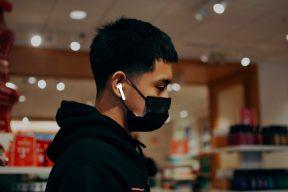 藍芽耳機網路聲量誰最大?網友採購心法就看這!