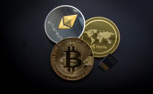 加密貨幣投資熱,用聲量快速看挖礦交易重點!