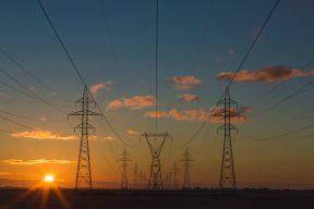 出門染疫或宅在家停電,只能二選一嗎?高嘉瑜不滿停電開轟 | Facebook熱門事件