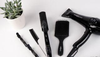 疫情警戒,居家辦公也要顧頭髮,吹髮就靠它!
