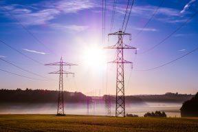 缺水又缺電?從討論聲量看限水停電的網路輿情