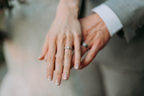 如果能重來你還要結婚嗎?網友答案一面倒| Facebook熱門事件