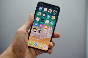 分析iPhone 13 「大」翻新? 網友笑「高級酸」 Mobile01熱門事件