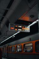 高鐵將開進宜蘭何處?「成本」與「環境」掀網路熱議