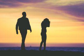 老婆想搬出去?男女網友觀點不同引熱議 PTT熱門事件