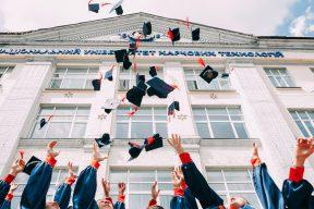 網友提出真正大學不看世界排名,卻被酸沒做好功課?|Mobile01熱門事件