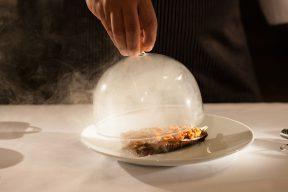 臺北米其林餐廳一次收,這幾間多次蟬聯榜上!