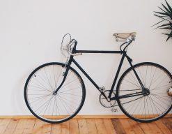 自行車怎麼選?台灣自行車品牌成焦點