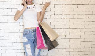 全網雙11搶便宜,你購物清單列好了嗎?