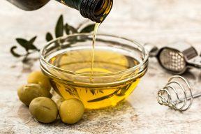 熱議植物食用油品一次看 橄欖油這樣搭最好吃!
