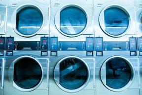 網友心中的王牌洗衣機!抗菌洗淨成為關注焦點