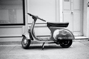 騎電動機車就等於環保?引發正反兩面熱議 Mobile01熱門事件