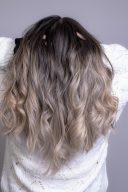 好髮質的關鍵秘密 網友熱議的護髮油品牌!