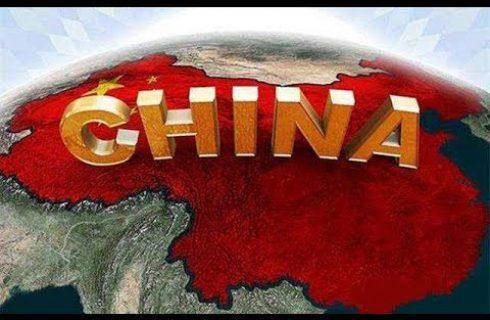 【睿眼看世界】中國崩潰論到底是怎麼回事? 網友逐點深入討論