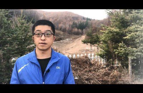【中國青年鄭國成】香港選舉泛民大勝後 親中網友嘆「港已無未來」