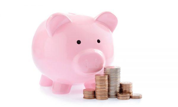 全台收入分配 薪水要如何有效規劃?