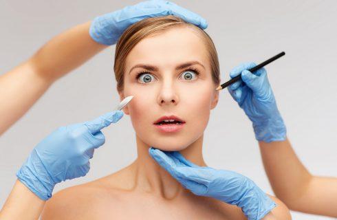 2013年美容醫學 雙眼皮討論最夯
