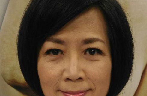 【熱門新聞】台灣名嘴至中國喊「一國兩制」 網友留言罵聲不斷