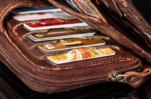 5大銀行信用卡第三方數據研究調查 part 2
