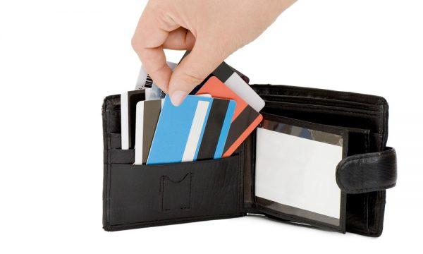 2015 信用卡 網路熱門Top5信用卡