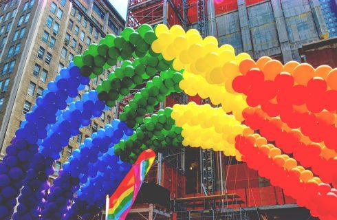 【狄卡熱門事件】婚姻平權連署 究竟是為了正義還是跟風而簽?