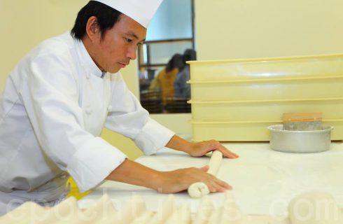 【熱門新聞】賣麵包好難?吳寶春九二聲明惹爭議