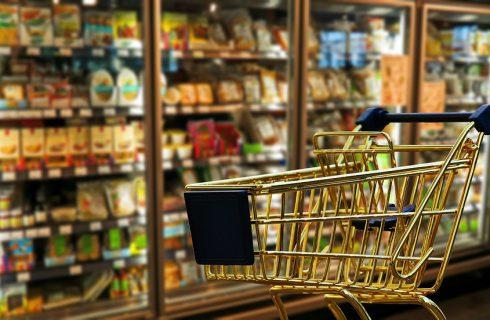 食品零售通路商機翻轉 Part 1:便利超商十大夏日話題食品