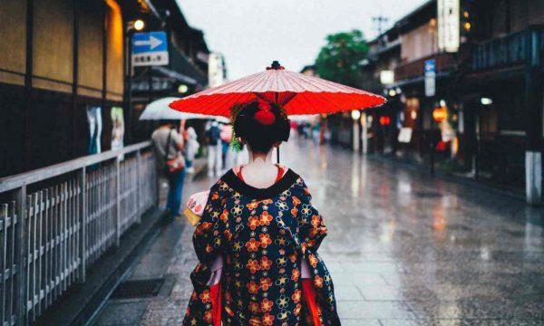 春節「出國旅遊」親子團首選城市…?