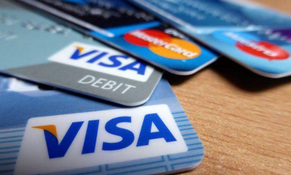 2016信用卡口碑調查-中信奪聲量寶座