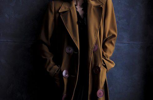 【PTT熱門事件】大衣色差太大,賣家竟回就像自拍照一樣