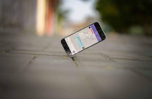 【Dcard熱門事件】摔到同事手機2個月後遭索賠2萬5 網友好傻眼
