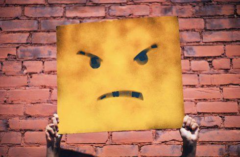 摩羯座就是矛盾與自卑?網友「就是讓人又愛又恨」