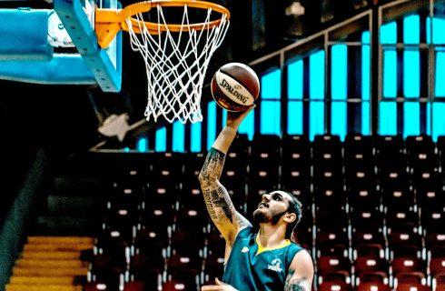 籃球瘋-HBL網路輿情分析 HBL/SBL/UBA三大籃球賽事比較