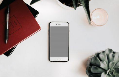 【Dcard熱門事件】如果我有錢 我也想拿大家都有聽過的手機啊!