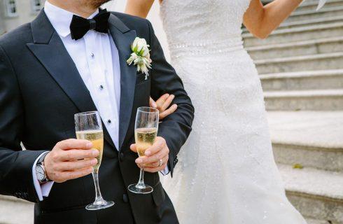 【MOBILE01熱門事件】婚禮紅包只「包這樣」 網:知人知面不知心